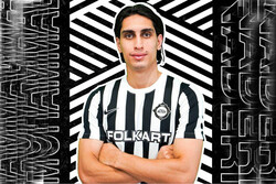 Turkey's Altay completes signing of Naderi