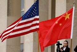 چین کا امریکہ کو کورونا وائرس کے ماخذ کو سیاسی مسئلہ بنانے سے باز رہنے کا انتباہ