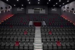پیشنهادات تهیهکنندگان برای جلوگیری از فروپاشی سینما