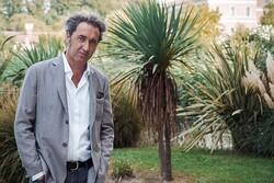 جشنواره فیلم زوریخ از پائولو سورنتینو تجلیل میکند