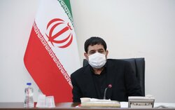 Iran-Iraq ties play important role in regional security