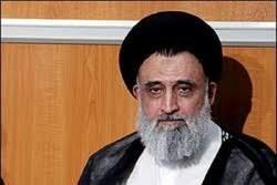 مجلسیها وزرای دیندار و کارآمد برای مردم انتخاب کنند