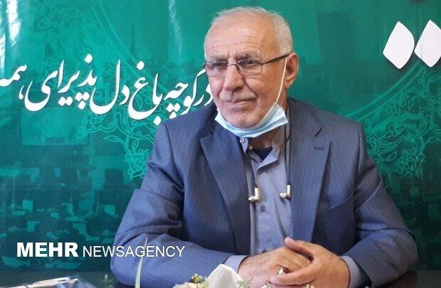 رئیسی به خوزستان بیاید/ استاندار ویژه سریعاً مشخص شود