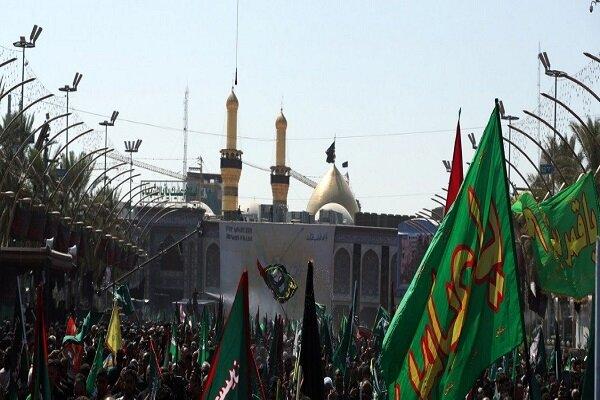 حضرت امام حسین (ع) کی شہادت تاریخ اسلام کا روشن، منفرد اور بے مثال باب ہے