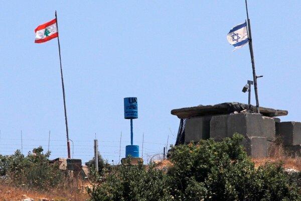 اخبار ضدونقیض رسانههای اسرائیلی درمورد فرار فردی ناشناس به لبنان