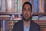 نتائج المفوضية تحمل شبهات كثيرة لدى الناخبين/ يجب ترشيح رئيس وزراء يُمثّل تطلعات وآمال الشعب العراقي