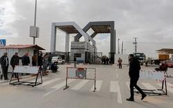 توافق قطر و رژیم صهیونیستی بر سر سازوکار انتقال پول به نوارغزه