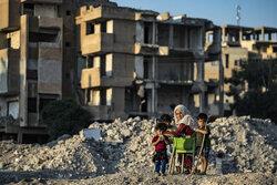 سوریه و «نبرد روایتها»؛ چه کسی دست برتر را دارد؟/ انتخاب سوژههای لطیف و اجتماعی برای بیان حقیقت