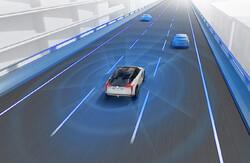 رویداد نوآورانه حمل و نقل هوشمند شهری برگزار می شود