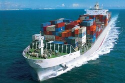 Increase in foreign trade requires improved infrastructure