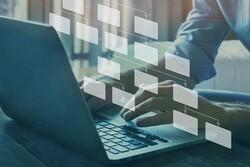 ۴۰ درصد سازمانهای بزرگ مسئولی برای مدیریت دادهها ندارند
