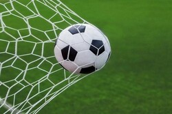 برگزاری تست استعدادیابی تیم ملی فوتبال از بازیکنان اورامانات
