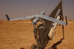 Yemen shoots down US spy drone