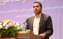 بروکراسی و هزینه صدور پروانه عوامل ساخت و ساز غیرمجاز در مشهد