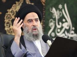 جنبشهای اسلامی پیشگام عمل به میراث اسلامی باشند