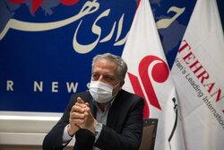 ۲۵ شهردار طی روزهای  آینده در استان تهران انتخاب می شوند