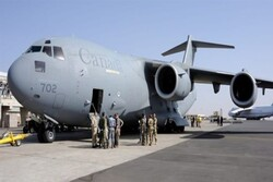 Canada, UK join US in evacuating citizens from Afghanistan