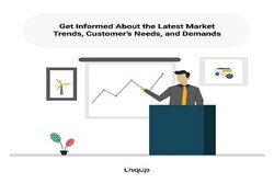 Core Elements of Industrial Marketing