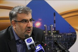 New oil min. vows good news in oil sales