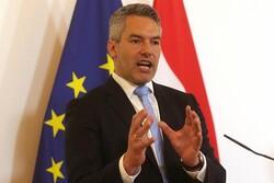 اتریش به اخراج پناهجویان افغانستان ادامه میدهد