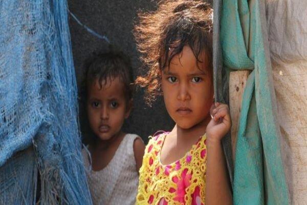 11.3 mn Yemeni children in need of humanitarian assistance