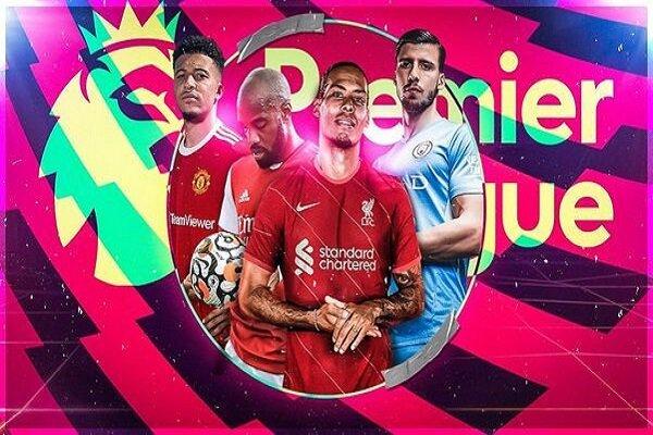 Premier League 2021-22 Season Preview