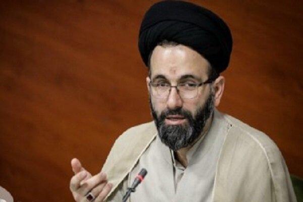 حضور بیش از ۵۰۰۰ روحانی در شبکه امامت مسجد بنیاد هدایت