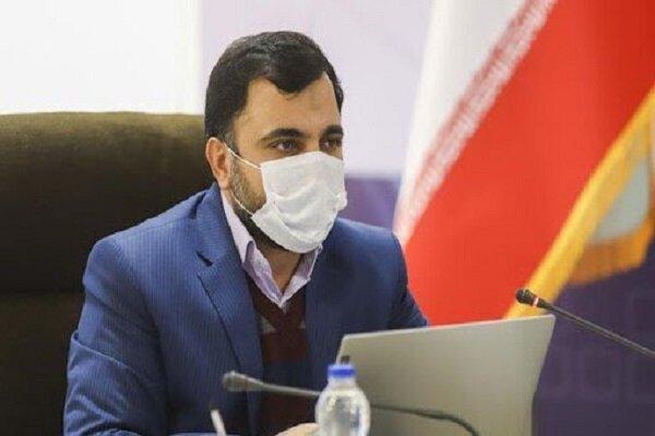 در نشست کمیسیون های مجلس با «زارع پور» چه گذشت