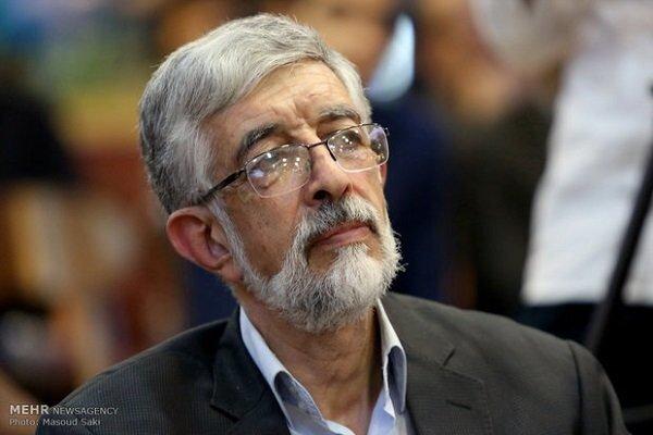 شهریار متعلق به ایران و افتخار آذربایجان و تبریز است
