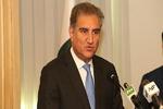 پاکستان کا تنہا طالبان حکومت کو تسلیم کرنے کا کوئی فائدہ نہیں ہوگا