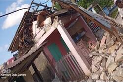 Haiti earthquake death toll rises to 304: Report