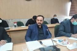 سعید طلوعی همچنان شهردار کرمانشاه است
