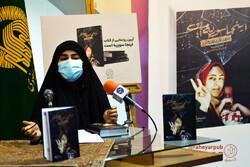 مخالفان حضور ایران در سوریه «اینجا سوریه است» را بخوانند