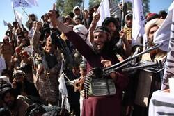 افغانستان کے صوبے پنجشیر پر کنٹرول کے لئے طالبان اور احمد مسعود کے درمیان جنگ جاری