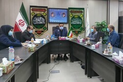 تسریع در صدور اسناد مالکیت در روستاها و شهرهای زیر ۲۵ هزار نفر استان بوشهر
