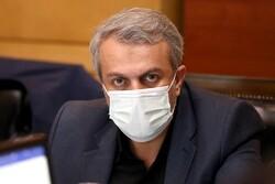 برنامه فاطمیامین برای اجرای «قانون جهش در تولید مسکن» تشریح شد