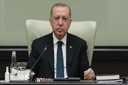 Erdoğan'dan İslam düşmanlığı vurgusu