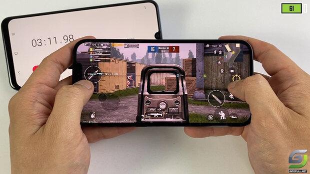 مناسب ترین سیستم عامل گوشی برای بازی کدام است؟