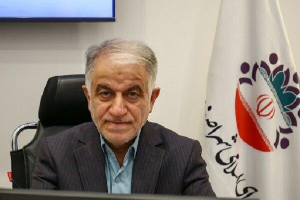 لزوم استفاده از جوانان متخصص در شهرداری اصفهان