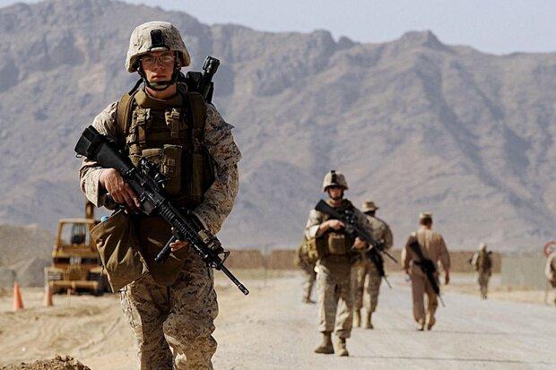 هزینه یک تریلیون دلاری آمریکا/ افغانستان چطور چند روزه تسلیم شد؟