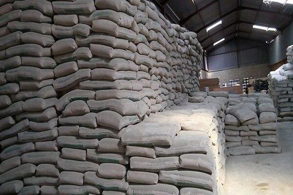 فراهم شدن امکان خریدهای خُرد سیمان در بورس کالا