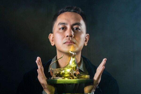 معرفی برندگان لوکارنو ۲۰۲۱/ پلنگ طلا برای نخستین بار اندونزی رفت