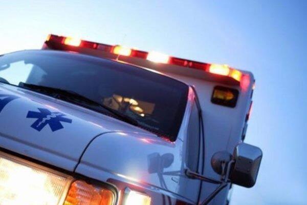 واژگونی اتوبوس در ایالت نیویورک ۵۰ نفر را روانه بیمارستان کرد