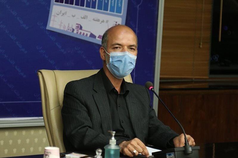 «معشوره» روی میز وزیر جدید نیرو/ تخصیص آب سد افزایش مییابد؟