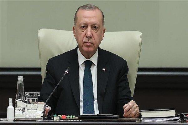 ترکیه سفارت خود در کابل، پایتخت افغانستان را تخلیه می کند