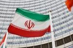 ایران گازدهی به سانتریفیوژ پیشرفته با اورانیوم ۲۰درصدی انجام داد