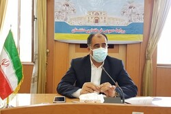 ۱۹ مرکز واکسیناسیون در شهرستان دشتستان فعال است