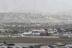 Türkiye duyurdu: Kabil'deki tahliyeler yeniden başladı