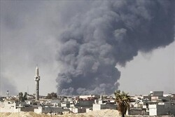 S. Arabia continuing to violate ceasefire in Al Hudaydah