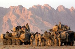 US' costs on 20-year-war in Afghanistan